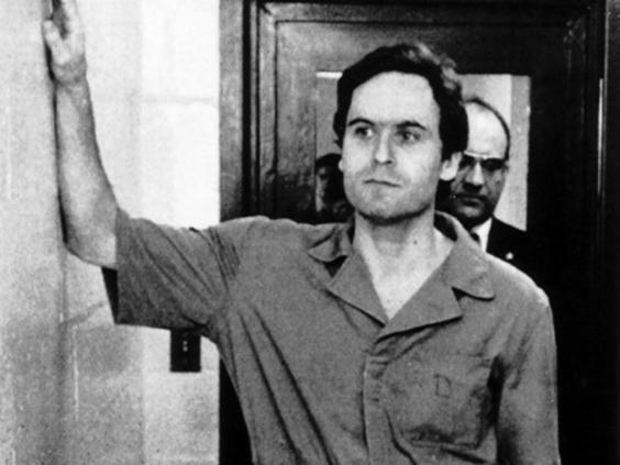 Ted Bundy – Bio, Daughter, Wife, Girlfriend, Mother, Is He ...
