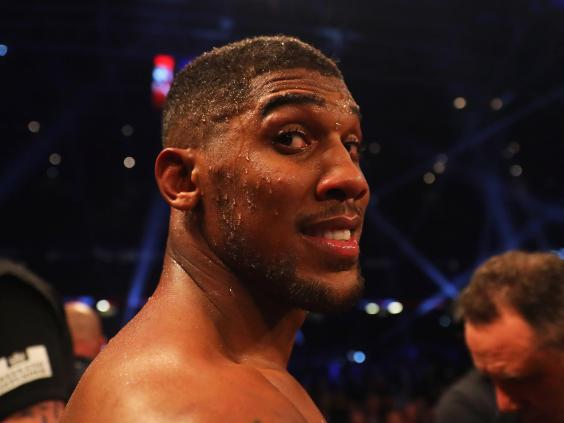 anthony-joshua1.jpg