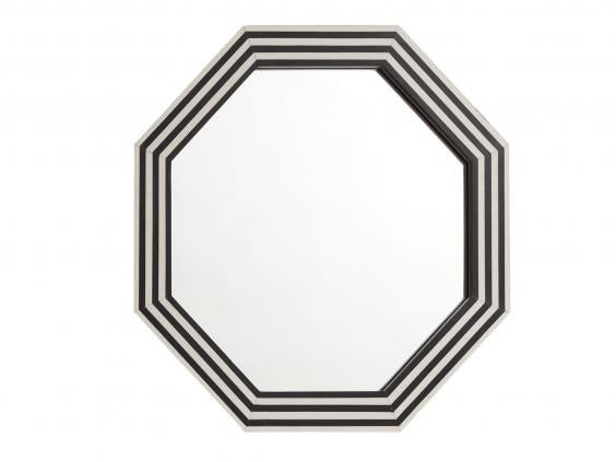 10 Best Wall Mirrors The Independent