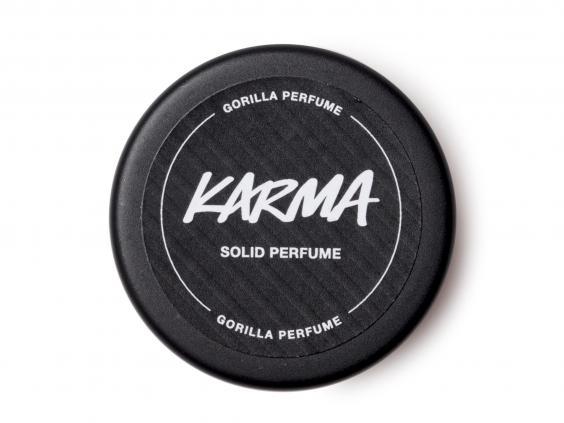 karma-lush.jpg
