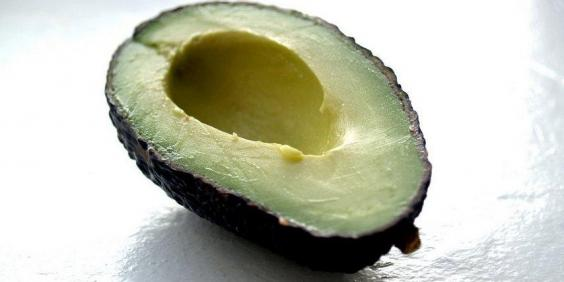 The 20 Best Foods To Eat If You Re Trying To Lose Weight