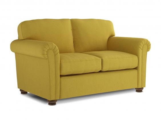 Cool Sofa Beds. Rooms To Go Sofa Beds Cool Sleeper Ansugallery Com ...