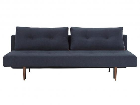 10 best sofa beds