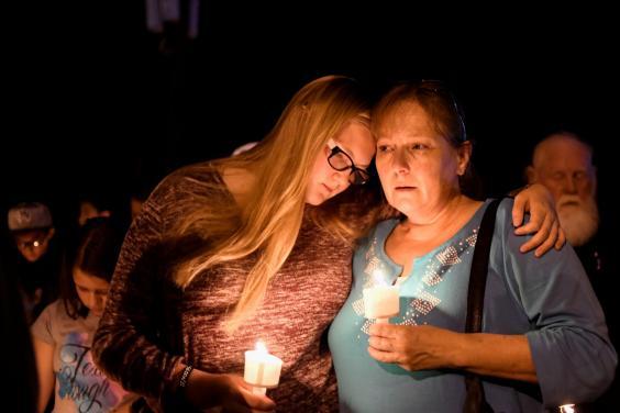 texas-shooting-vigil.jpg