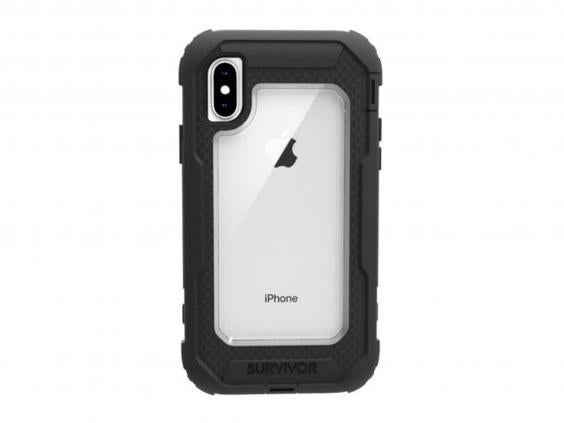 Best Protection Iphone