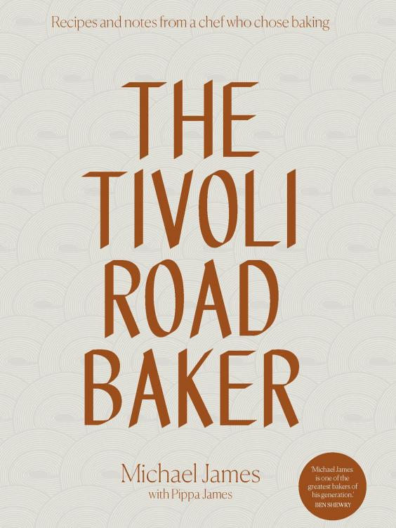 tivoli-baker-book.jpg