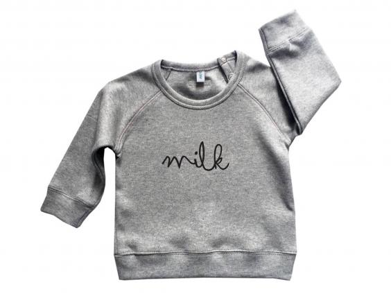 15 Best Sustainable And Organic Kids Clothing Brands