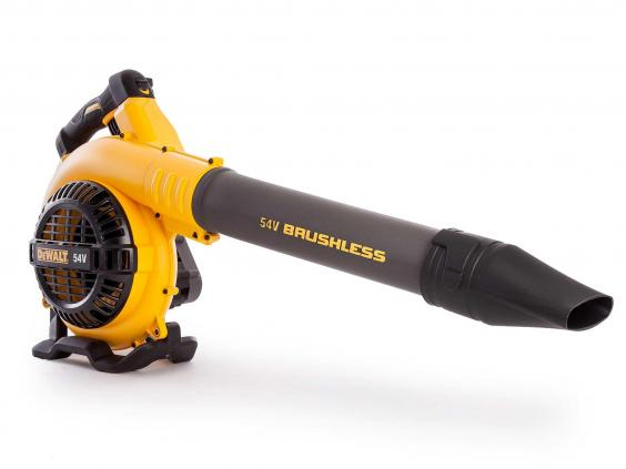 11 Best Leaf Blowers The Independent