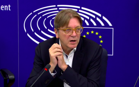 guy-verhofstadt.png