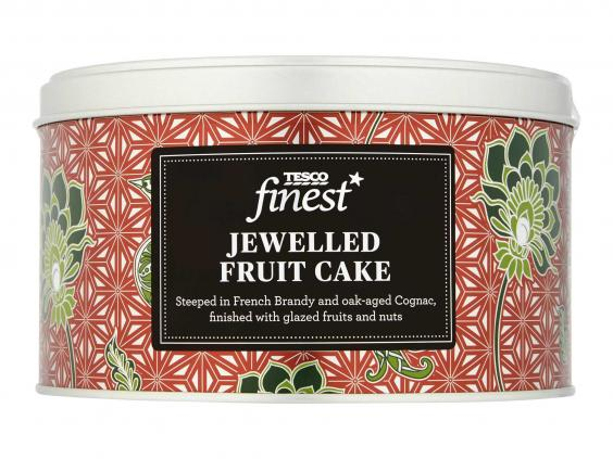 cost of tesco finest bathrooms. tesco finest jewelled cake 750g: £10, cost of bathrooms -