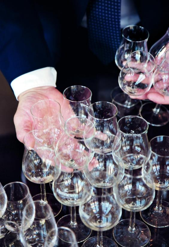 11am-tasting-committee-grand-bureau-cognac-1.jpg