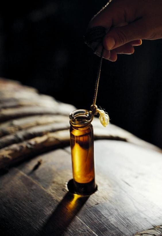 taking-samples-in-the-founders-cellar-cognac.jpg