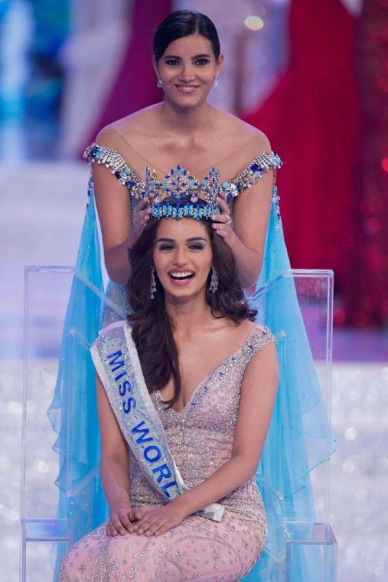 Image result for miss world