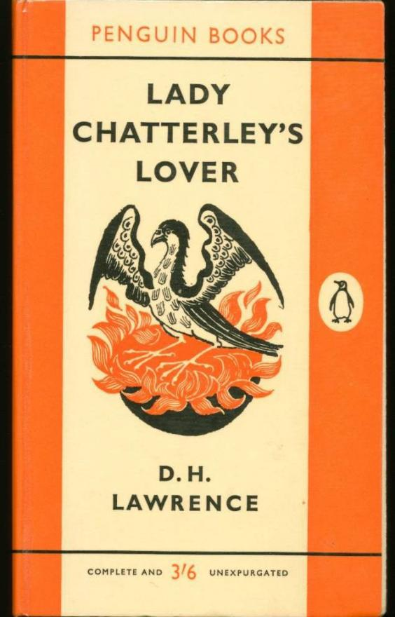 lady-chatterley-cover.jpg