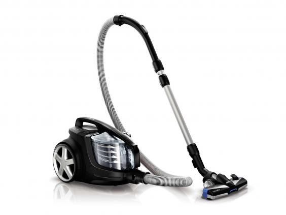philips ultimate bagless cylinder vacuum cleaner fc9920 philips