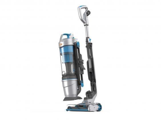 Vax AirLift Steerable Pet Vacuum Cleaner U84 AL Pe GBP13999 Amazon
