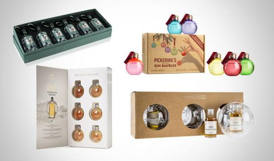 christmas-baubles-the-independent-guide-adrian-smith-.jpg