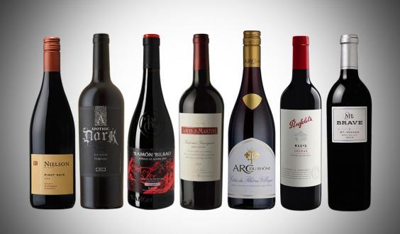 indepndent-winter-warmer-wines-guide-adrian-smith-wine-journalist.jpg