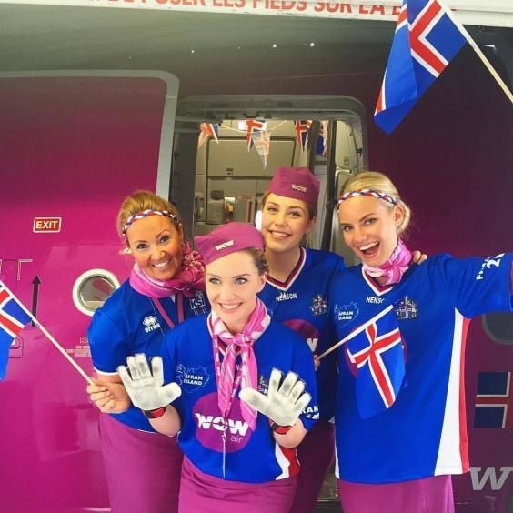 Wow Air Staff 1.jpg