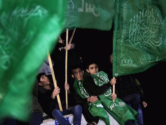 palestinian-protests.jpg