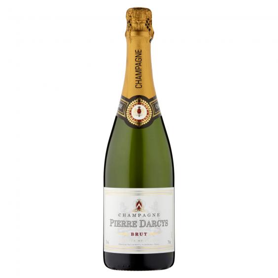asda-champagne.png