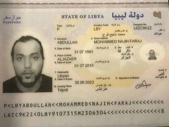 mohammed-abdallah-passport-0.jpg