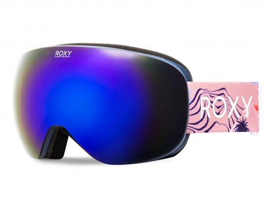 8 Best Ski And Snowboard Goggles The Independent