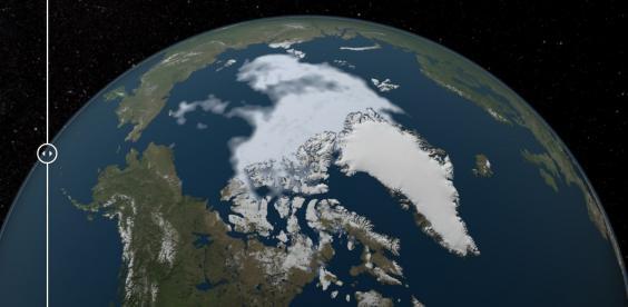 earth-2.jpg