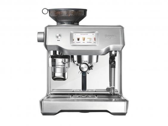 Le Bon Coin Machine A Cafe Pro