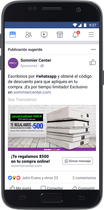 whatsapp-facebook-ad-unit.png