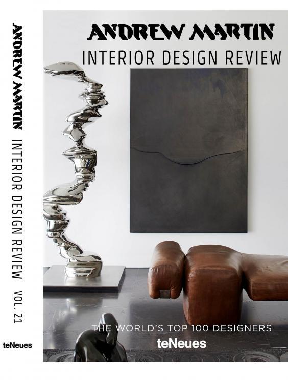 andrew-martin-interior-design-review-vol-21.jpg