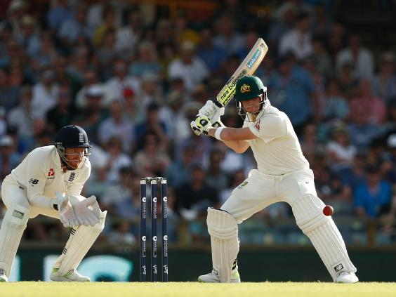 Steve smith shows his class as australia battle back against steve smith1g fandeluxe PDF