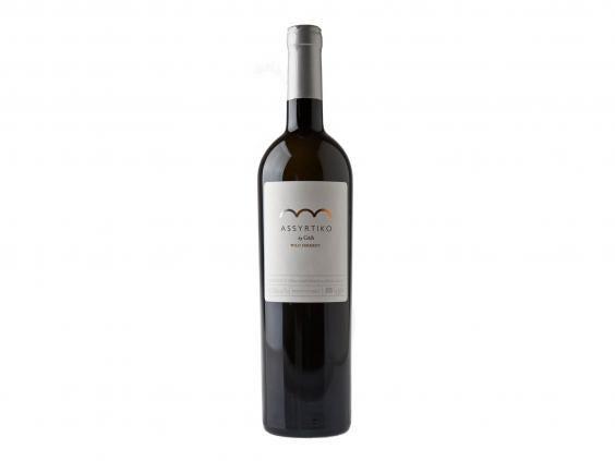 gaia-wines.jpg