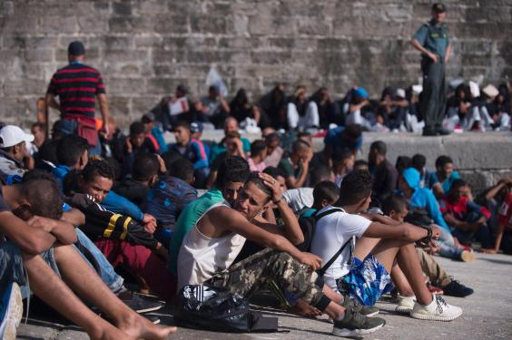 tangier-tarifa-morocco-refugees-spain-getty-3.jpg