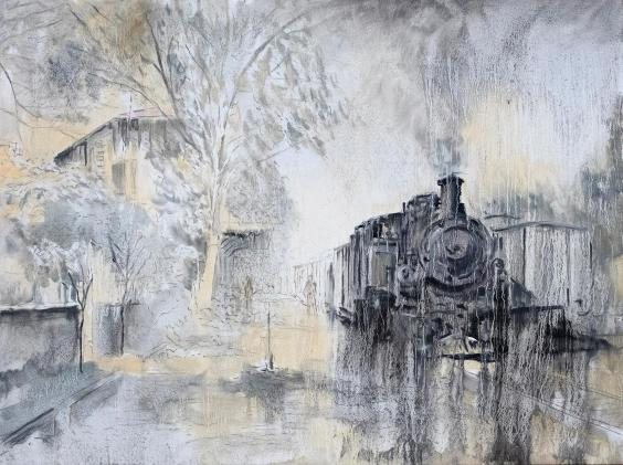 mar-mikhael-station-1966-painting-by-tom-young.jpg
