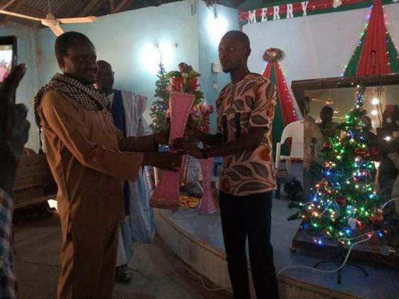 christmas-nigeria.jpg