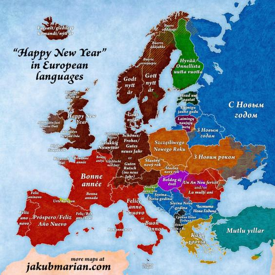 happy-new-year-in-european-languages.jpg