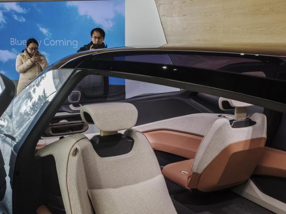 driverless-car.jpg