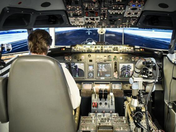 robot-co-pilot.jpg