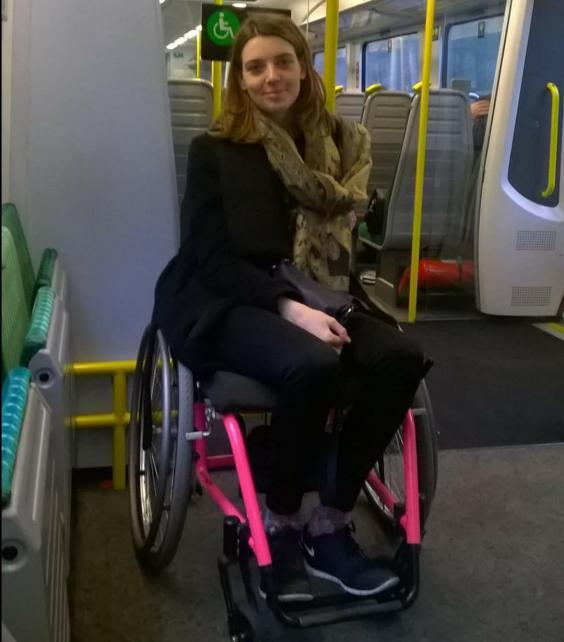 nathalie-allport-wheelchair.jpg