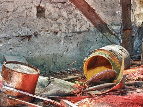 textile-waste-3.jpg