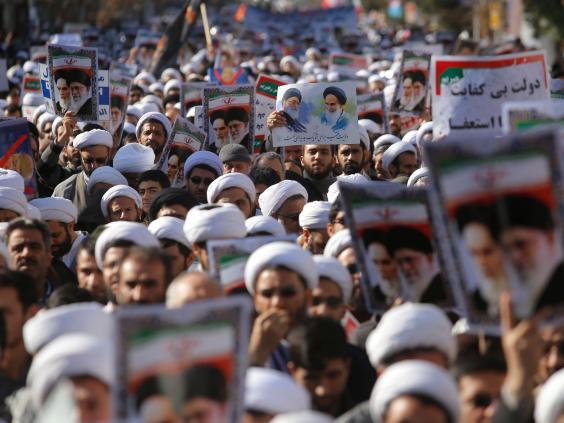 iranian-clerics-state-organised-rally.jpg
