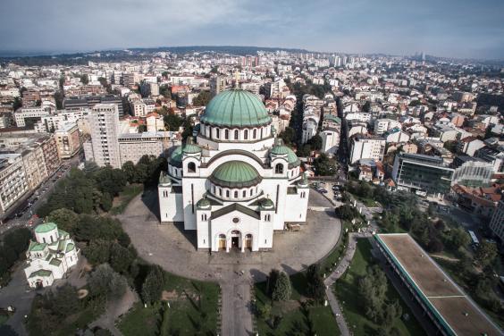 belgrade-sveti-sava-temple.jpg
