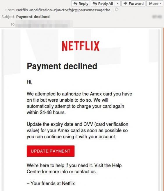 netflix-phishing-email-mailguard
