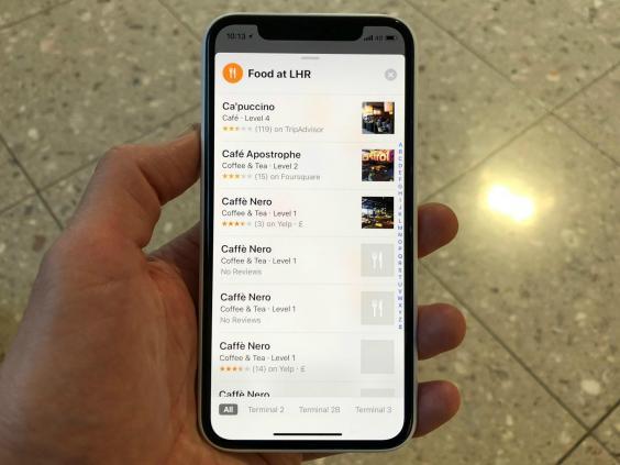 iphone-7-apple-maps-heathrow.jpg