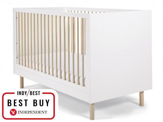10 Best Nursery Furniture