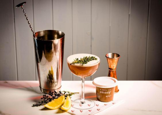 kfc-gravy-cocktails-the-finger-lickin-sour.jpg