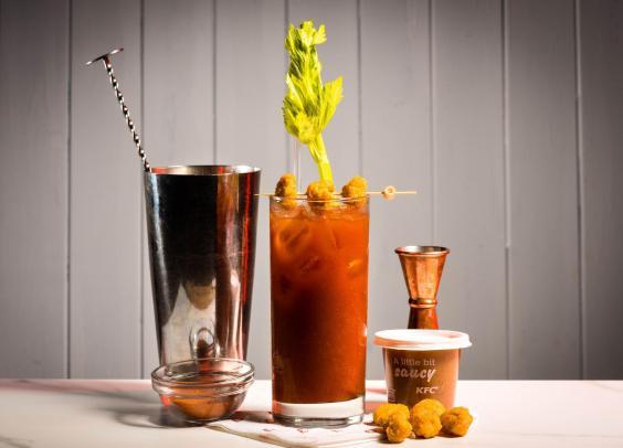 kfc-gravy-cocktails-the-gravy-mary.jpg
