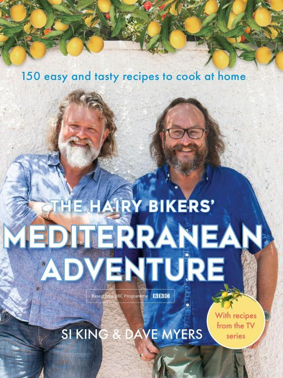 hairy-bikers-mediterranean.jpg