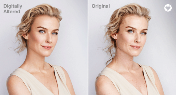 cvs-health-beauty-mark-side-by-side-image.png
